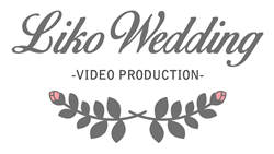 LIKO WEDDING