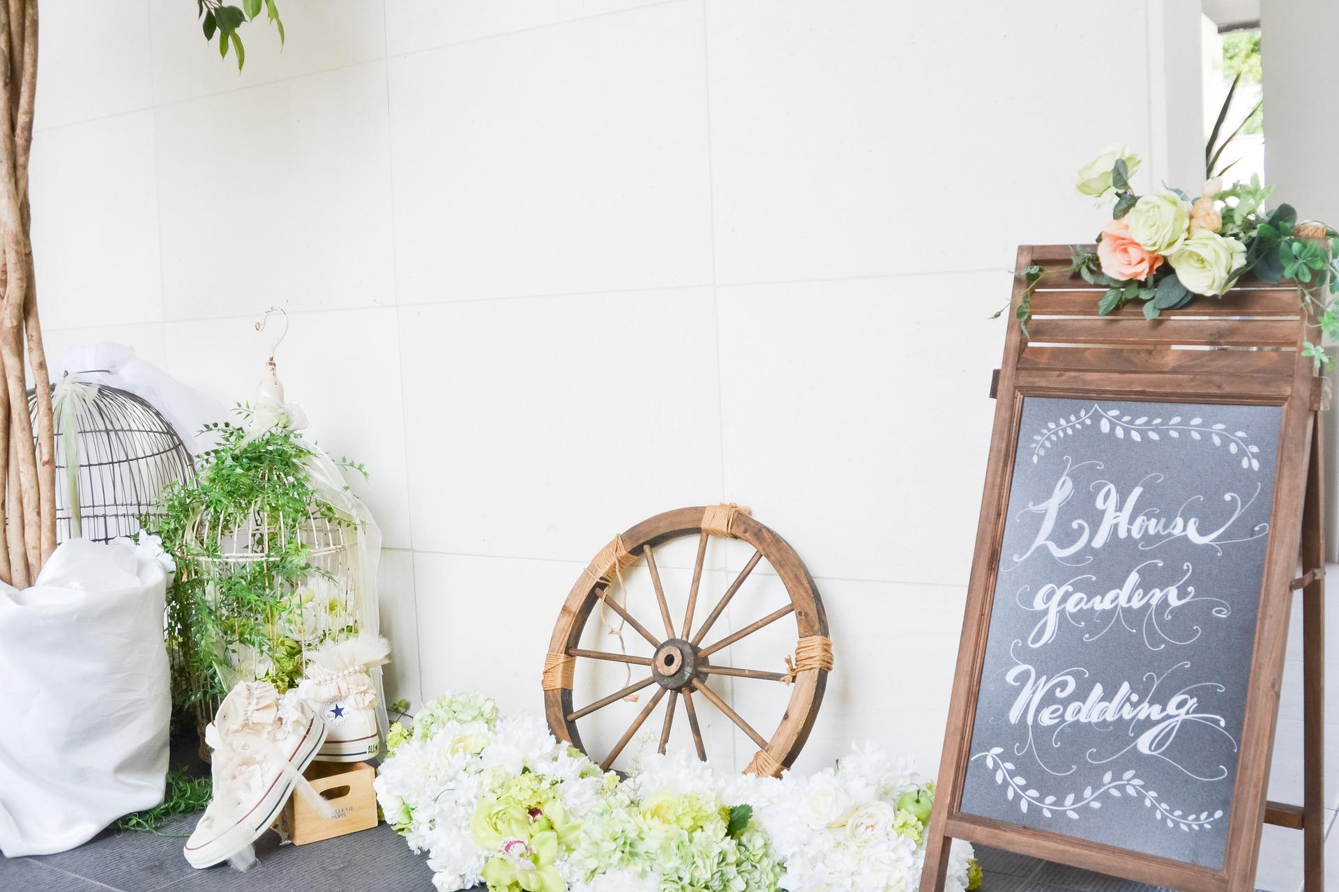 wedding-1008413_1920
