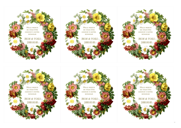 weddinginvitation_flower_messagecard