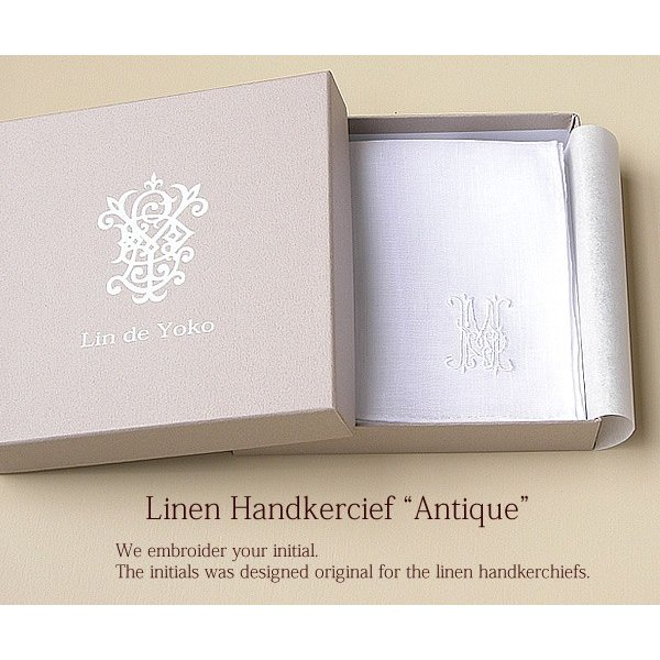 linen-house_linen-hand-antique